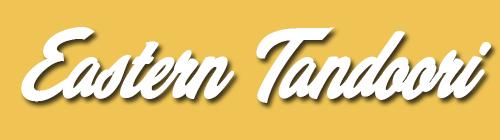 Eastern Tandoori Restaurant